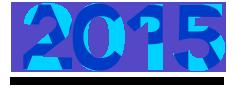 ACPR 2015